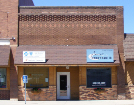 Ambient Chiropractic Clinic, Dawson Minnesota