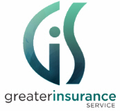 Greater Insurance Service