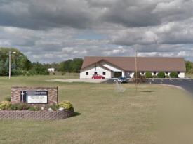 Faith Christian School, Detroit Lakes Minnesota