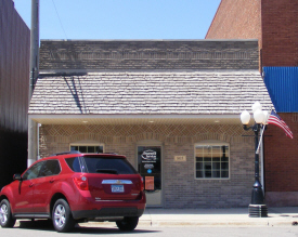 Insurance Services LLP, Edgerton Minnesota