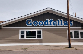 Goodfella's Bar & Grill, Foley Minnesota
