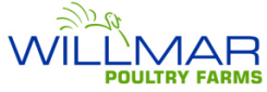 Willmar Poultry Company