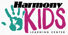 Harmony Kids Learning Center