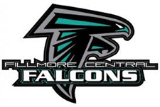 Fillmore Central Falcons