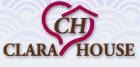 Clara House of Harmony