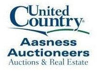 Aasness Auctioneers