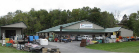 7 Rivers Surplus LLC, Hokah Minnesota