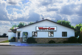 West-Con Cooperative, Holloway Minnesota