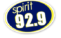 Spirit 92.9, St. Cloud Minnesota