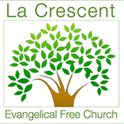 La Crescent Evangelical Free Church