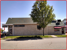 Pat's Insurance Agency, La Crescent Minnesota