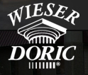 Wieser-Doric - Step and Vault Company