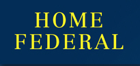 Home Federal Savings Bank