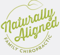 Naturally Aligned Chiropractic, La Crescent Minnesota