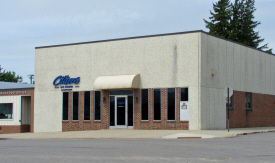 Citizens Bank, La Salle Minnesota