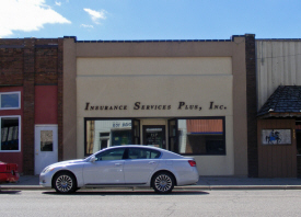 Insurance Services Plus, Lake Crystal Minnesota