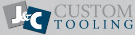J&C Custom Tooling LLC