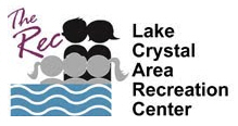Lake Crystal Area Recreation Center