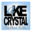 Lake Crystal Area Chamber of Commerce