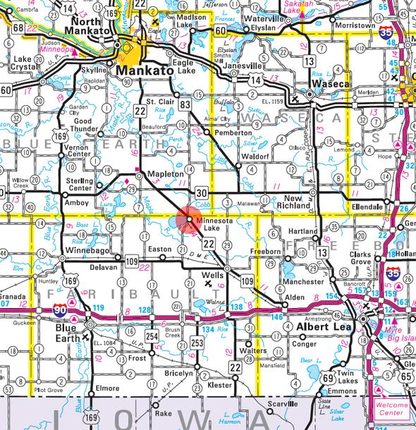Guide to Minnesota Lake Minnesota on map of central minnesota, map of mountain lake mn, map mn minnesota state maps, cass lake depth maps mn, map of red lake minnesota, map of lake superior north shore, map of leech lake mn, map of north shore minnesota, map of lake elmo mn, lake alexander mn, lake crystal mn, map of lake hanska mn, gull lake chain mn, map of big sandy lake mcgregor mn, map of lake park mn, map of southern minnesota, minnesota map minnetonka mn, map minnesota mall of america, map of minnesota savage mn, map of lakes in minnesota,