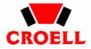 Croell Ready Mix