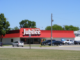 Jubilee Foods, Madison Minnesota