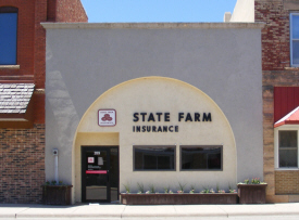 State Farm Insurance, Madison Minnesota