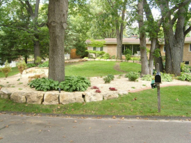 Curb Appeal of Southern Minnesota, Mapleton Minnesota