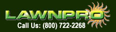 Lawn Pro Lawn Tree and Landscape, Mapleton Minnesota