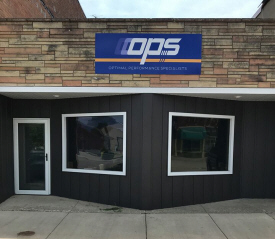 Optimal Performance Specialists, Mapleton Minnesota