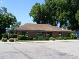 State Bank of Marietta Minnesota