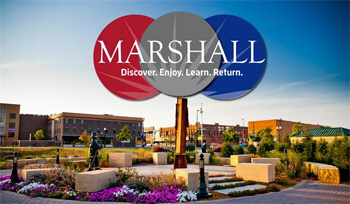 Marshall, Minnesota