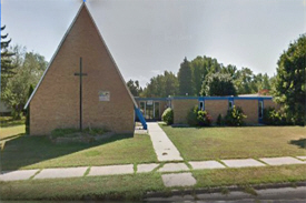 Faith Family Christian Center, Marshall Minnesota