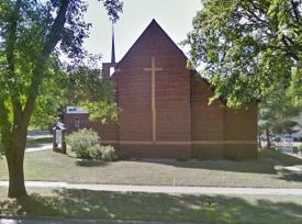 Agape Fellowship, Marshall Minnesota