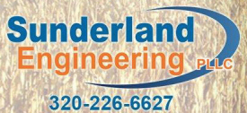 Sunderland Engineering, Maynard Minnesota