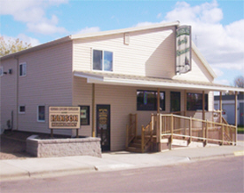 Greater Midwest Insurance, McGregor Minnesota