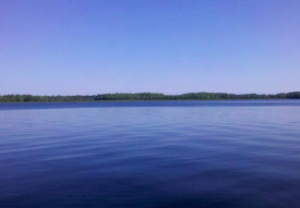 Lake Minnewawa Association, McGregor Minnesota
