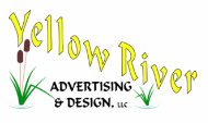 Yellow River Advertising and Design
