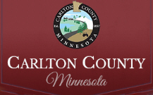 Carlton County Minnesota