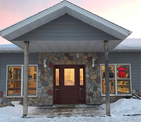 Moose Lake Veterinary Clinic, Moose Lake Minnesota