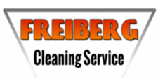 Freiberg Cleaning Service, Moose Lake Minnesota