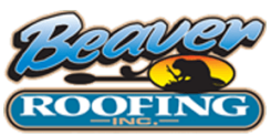 Beaver Roofing, Inc. Moose Lake Minnesota