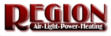 Region Air Light Power and Heating, Moose Lake Minnesota