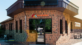 Members Cooperative Credit Union, Moose Lake Minnesota