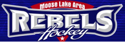 Moose Lake Area Hockey Association