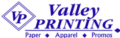 Valley Printing, Moose Lake Minnesota