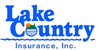 Lake Country Insurance, Inc. - Insurance New York Mills