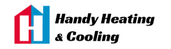 Hall's Handy Heating & Cooling, LLC