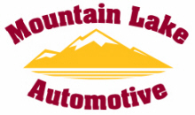 Mountain Lake Automotive