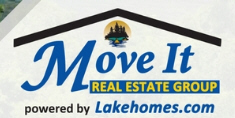 Move It Real Estate Group, Nashwauk Minnesota